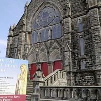 Latin Mass to continue in Down & Connor, priest insists