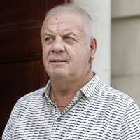 Victims campaigners plan to hand-deliver letter to Downing Street