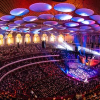 Royal Albert Hall to reopen with 150th anniversary event