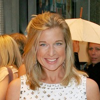 Katie Hopkins to be deported from Australia following quarantine boast
