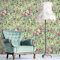On Trend: Timeless charm – why chintz is the height of chic once more