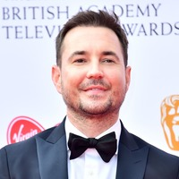 Line Of Duty's Martin Compston to star in new ITV thriller Our House