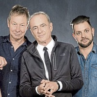Legendary rockers Status Quo to perform in Belfast and Dublin next year