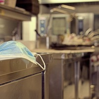 Hospitality employers struggle to respond to elevenfold rise in job vacancies