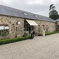 Eating out: The Duck Restaurant, Gorey, Wexford - Effortless elegance