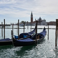 Pedro Almodovar movie to kick off Venice International Film Festival