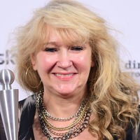 West End producer Sonia Friedman warns theatre industry faces 'chaos'