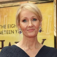 JK Rowling shares death threat and says she has been targeted by trans activists