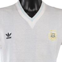 Diego Maradona's match-worn shirts among sporting memorabilia sold at auction
