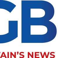 GB News announces new prime-time signing Mark Dolan