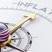 Inflation and mortgage rates still front of our minds