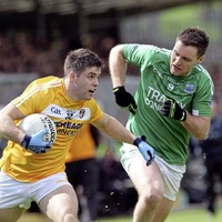 Kenny Archer: Counties must start making their minds up on future football Championship format