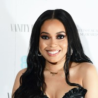 Dionne Bromfield: Amy Winehouse documentary helped me address feelings about her