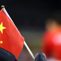 China calls UK cyber attack accusations 'groundless and irresponsible'