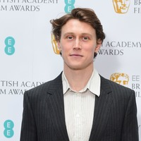 George MacKay and Kelly Macdonald to star in UK thriller I Came By for Netflix