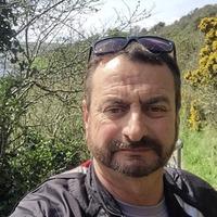 Police name man killed in motorcycle crash in Co Antrim