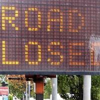 Carriageway to be closed as west Belfast road surfacing work begins next week