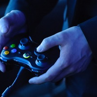 Netflix confirms move into video games as growth slows