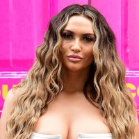 Charlotte Dawson Instagram ads banned over disclosure and filter use