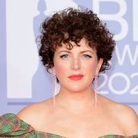 Annie Mac named among Mercury Prize judges with shortlist set to be unveiled