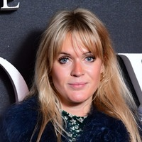 Mel Giedroyc and Dolly Alderton among nominees for female comedy writing prize
