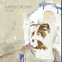 Albums: New music from Tones and I, Willow, David Crosby and Emma-Jean Thackray