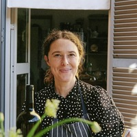 Rachel Roddy on the joy of making and eating a plate of pasta