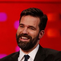 Catastrophe star Rob Delaney issues warning over sale of Channel 4