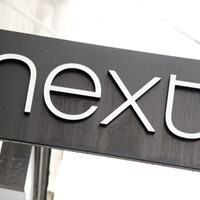 Next agrees to repay £29m in rates after sales surge