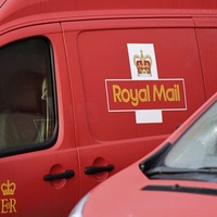 Royal Mail predicts online sales shift 'will be permanent'