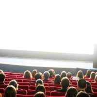 Research project launched into racial inequality in film industry