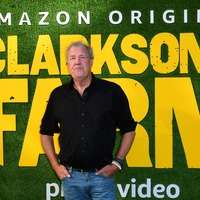 Jeremy Clarkson confirms second series of his hit farming show