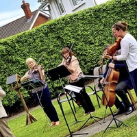 Live concerts with world-class artists to bring joy to care homes in Derry