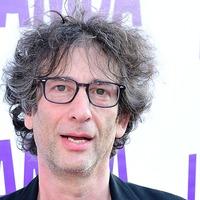 Neil Gaiman's novel Anansi Boys to get the small screen treatment