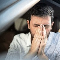 Hayfever medication that causes drowsiness could result in drug-driving conviction