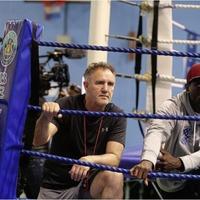 Boxing coaches hopeful over Olympic judging 'skullduggery'