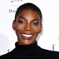 Michaela Coel tipped for Black Panther 2 role