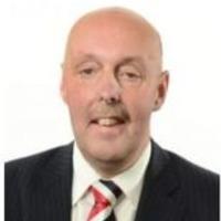 Sir Jeffrey Donaldson 'deeply saddened' by death of veteran DUP councillor
