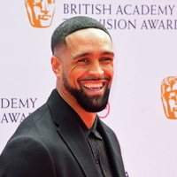 Ashley Banjo to explore UK's black civil rights movement in new ITV documentary