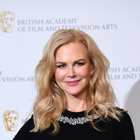 Nicole Kidman shows off new pixie haircut ahead of upcoming series Roar