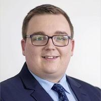 DUP councillor slammed for 'vile' comments about asylum seekers