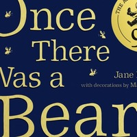 New Winnie-the-Pooh stories to mark bear's 95th anniversary, publisher says