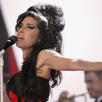 Amy Winehouse 10th anniversary: Why the singer was a retro style icon