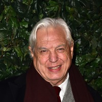 GMB hosts apologise after John Simpson swears live on air