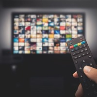 Today's TV Friday 23 July