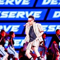 Man 'defrauded pop star Kris Wu over sex scandal accusations'