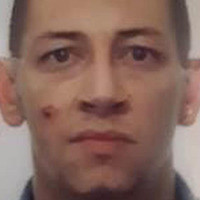 Police appeal over missing west Belfast man Ciaran Dempsey