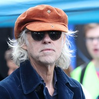 Bob Geldof criticises G20 leaders over climate change 'disaster'