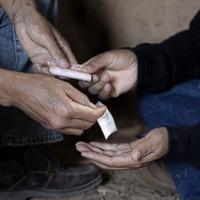 Irish drugs gangs biggest players in €14 billion trade in Europe