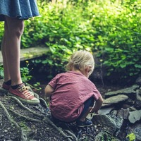 Eight fun ways to keep young children learning over summer and prepare them for school